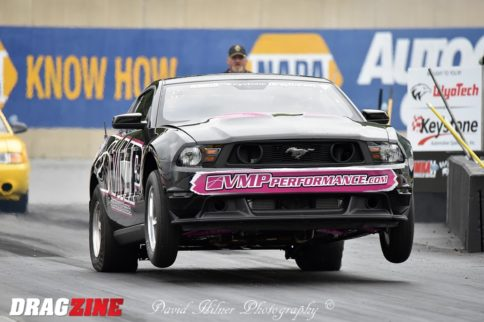 Photo Extra: NMRA Ford Motorsport Nationals At Maple Grove