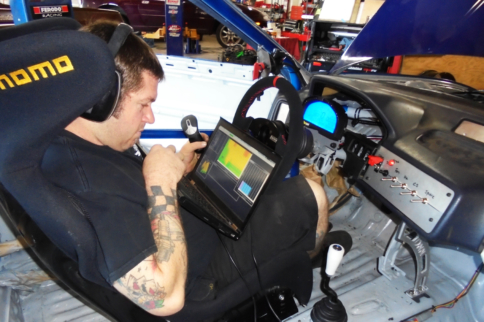 Tips To Prep For The Chassis Dyno