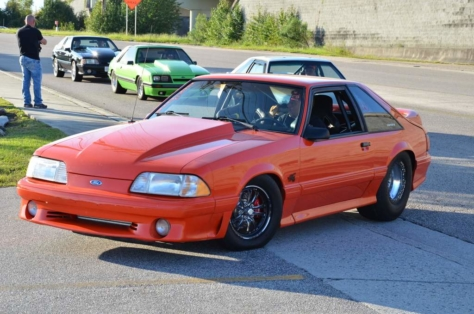 100-foxbodies-turn-out-for-the-annual-foxbody-cruise-mustang-week-0007