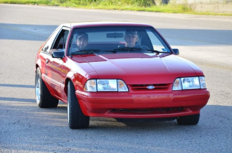 100-foxbodies-turn-out-for-the-annual-foxbody-cruise-mustang-week-0049