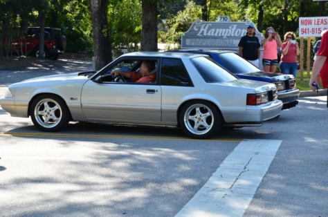 100-foxbodies-turn-out-for-the-annual-foxbody-cruise-mustang-week-0229