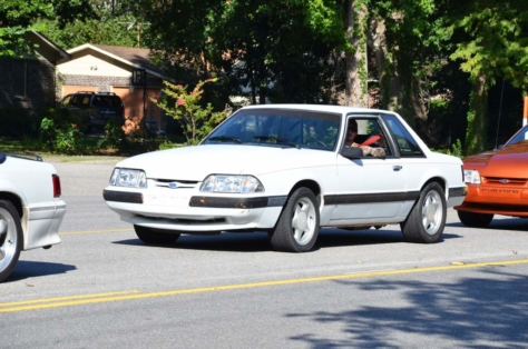 100-foxbodies-turn-out-for-the-annual-foxbody-cruise-mustang-week-0232