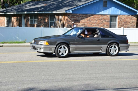 100-foxbodies-turn-out-for-the-annual-foxbody-cruise-mustang-week-0243