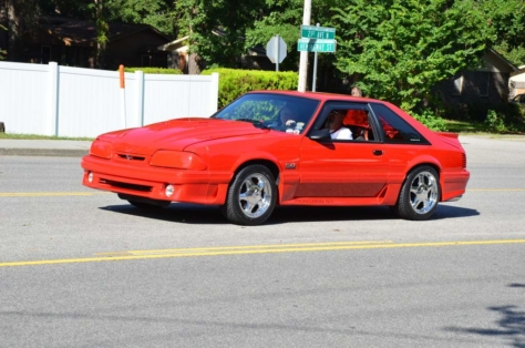100-foxbodies-turn-out-for-the-annual-foxbody-cruise-mustang-week-0280