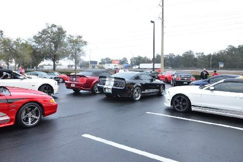 200-mustangs-turn-out-for-npds-pony-trails-cruise-0023