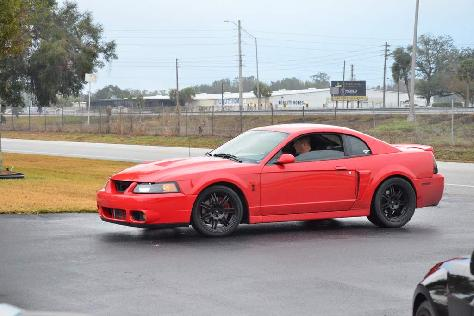 200-mustangs-turn-out-for-npds-pony-trails-cruise-0035