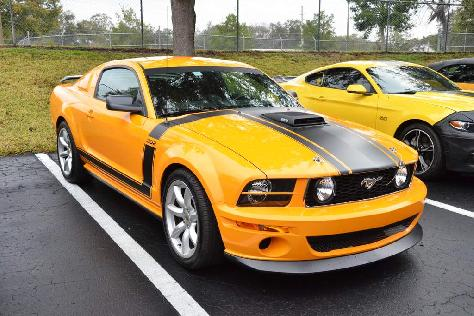 200-mustangs-turn-out-for-npds-pony-trails-cruise-0077