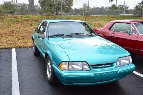 200-mustangs-turn-out-for-npds-pony-trails-cruise-0080