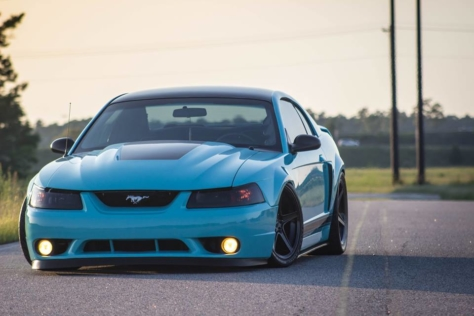 the-best-of-all-worlds-new-edge-mustang-0027